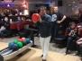 19.02.17 Bowlingbahn