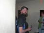 DC Zewa Rolle 10.06.16