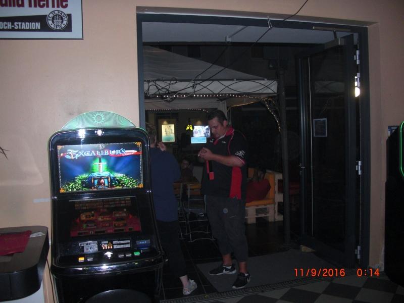 CIMG2728