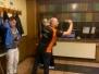 Manhattan Dart Fighters 29.03.19