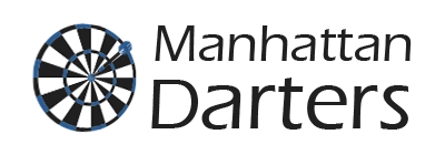 Manhattan Darters - Offizielle Vereins Homepage