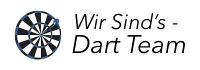 Wir Sind`s - Offizielle Vereins Homepage